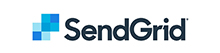 SendGrid Logo Urban Block Media Ottawa