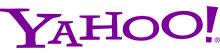Yahoo Logo Urban Block Media Ottawa