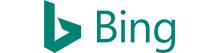 Bing Logo Urban Block Media Ottawa