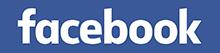 Facebook Logo Urban Block Media Ottawa