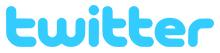 Twitter Logo Urban Block Media Ottawa